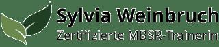 Sylvia Weinbruch